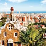 Adventures by Disney - Barcelona