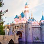 Adventures by Disney - Disneyland® Resort and Southern California