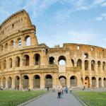 Adventures by Disney - Rome Short Escape