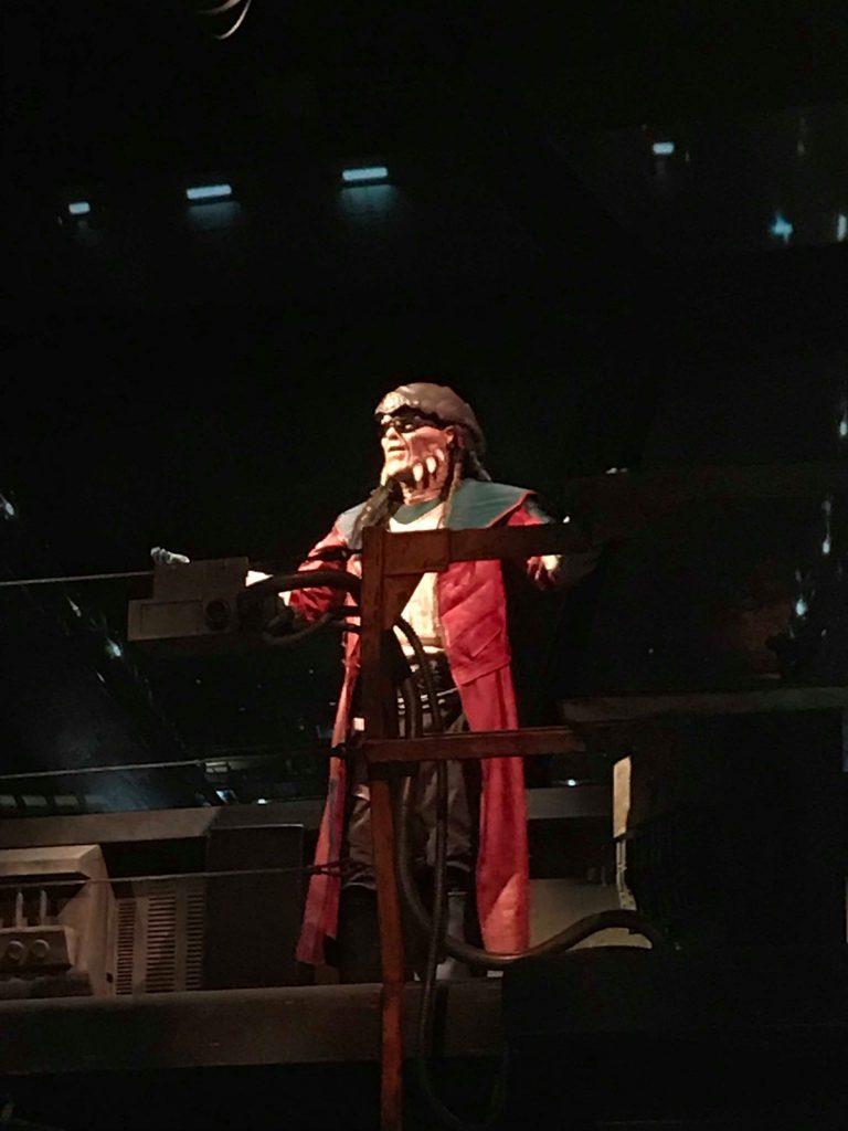 Hondo Ohnaka